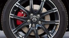 Nissan Juke Nismo RS - Immagine: 10