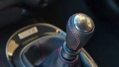 Nissan Juke Nismo RS - Immagine: 13