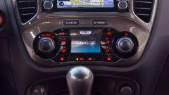 Nissan Juke Nismo RS - Immagine: 12
