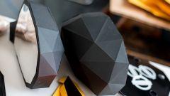 Nissan Juke Origami - Immagine: 8