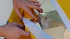 Nissan Juke Origami - Immagine: 10