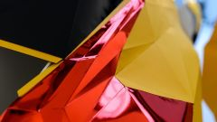 Nissan Juke Origami - Immagine: 11
