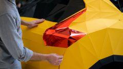 Nissan Juke Origami - Immagine: 12
