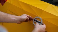 Nissan Juke Origami - Immagine: 13