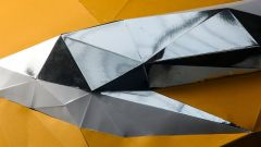 Nissan Juke Origami - Immagine: 15