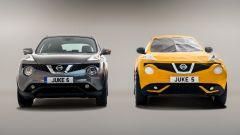 Nissan Juke Origami - Immagine: 5
