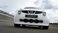 Nissan Juke-R: finalmente è realtà - Immagine: 4