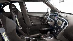 Nissan Juke-R: finalmente è realtà - Immagine: 14