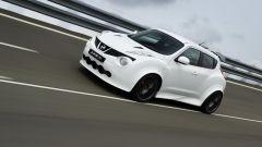 Nissan Juke-R: finalmente è realtà - Immagine: 11