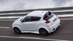 Nissan Juke-R: finalmente è realtà - Immagine: 7