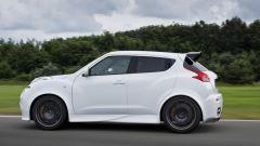 Nissan Juke-R: finalmente è realtà - Immagine: 6