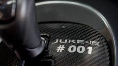 Nissan Juke-R: finalmente è realtà - Immagine: 1