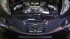 Nissan Juke-R: le nuove foto in HD - Immagine: 32