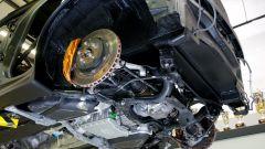 Nissan Juke-R: le nuove foto in HD - Immagine: 31