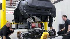 Nissan Juke-R: le nuove foto in HD - Immagine: 30