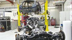 Nissan Juke-R: le nuove foto in HD - Immagine: 28