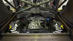 Nissan Juke-R: le nuove foto in HD - Immagine: 27