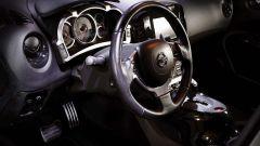 Nissan Juke-R: le nuove foto in HD - Immagine: 25