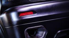 Nissan Juke-R: le nuove foto in HD - Immagine: 23