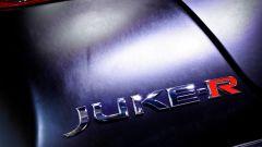 Nissan Juke-R: le nuove foto in HD - Immagine: 22