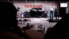 Nissan Juke-R: le nuove foto in HD - Immagine: 17