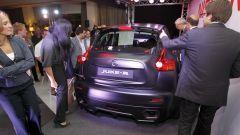 Nissan Juke-R: le nuove foto in HD - Immagine: 20