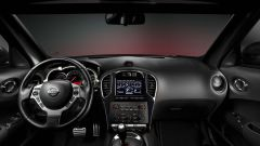 Nissan Juke-R: le nuove foto in HD - Immagine: 12