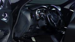 Nissan Juke-R: le nuove foto in HD - Immagine: 13