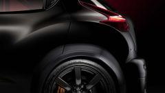 Nissan Juke-R: le nuove foto in HD - Immagine: 9