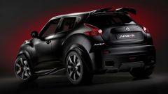Nissan Juke-R: le nuove foto in HD - Immagine: 1