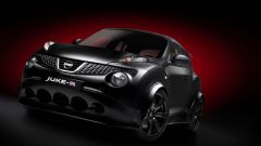Nissan Juke-R: le nuove foto in HD - Immagine: 4