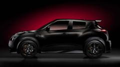 Nissan Juke-R: le nuove foto in HD - Immagine: 6