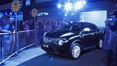 Nissan Juke with Ministry of Sound - Immagine: 6