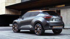 Nissan Kicks  - Immagine: 26