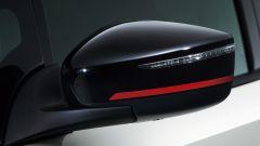 Nissan Leaf Nismo, l'elettrica indossa il vestito da corsa - Immagine: 6