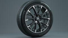 Nissan Leaf Nismo, l'elettrica indossa il vestito da corsa - Immagine: 12