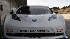 Nissan Leaf Nismo RC - Immagine: 8