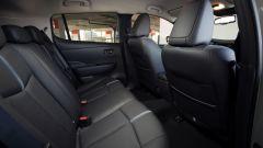 Nissan Leaf Tekna, 150 CV: il futuro della guida è già qui - Immagine: 8