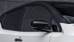 Nissan Leaf10, più tecnologia in regalo per l'anniversario - Immagine: 6