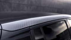 Nissan Leaf10, più tecnologia in regalo per l'anniversario - Immagine: 8