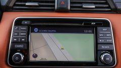 Nissan Micra 2017 Tekna 90 cv dCi: tecnologica e poco assetata - Immagine: 9