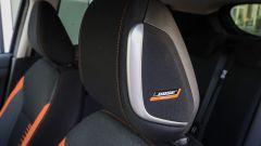 Nissan Micra 2017 Tekna 90 cv dCi: tecnologica e poco assetata - Immagine: 10