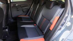 Nissan Micra 2017 Tekna 90 cv dCi: tecnologica e poco assetata - Immagine: 11
