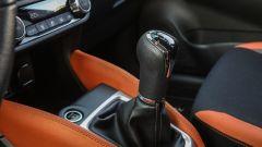 Nissan Micra 2017 Tekna 90 cv dCi: tecnologica e poco assetata - Immagine: 17