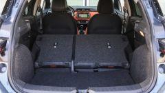 Nissan Micra 2017 Tekna 90 cv dCi: tecnologica e poco assetata - Immagine: 20