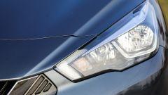 Nissan Micra 2017 Tekna 90 cv dCi: tecnologica e poco assetata - Immagine: 24