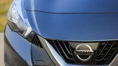 Nissan Micra 2017 Tekna 90 cv dCi: tecnologica e poco assetata - Immagine: 25