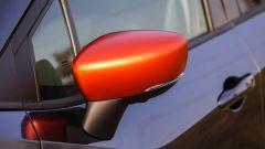 Nissan Micra 2017 Tekna 90 cv dCi: tecnologica e poco assetata - Immagine: 26