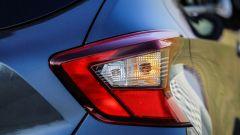 Nissan Micra 2017 Tekna 90 cv dCi: tecnologica e poco assetata - Immagine: 28