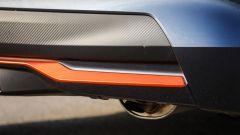 Nissan Micra 2017 Tekna 90 cv dCi: tecnologica e poco assetata - Immagine: 29
